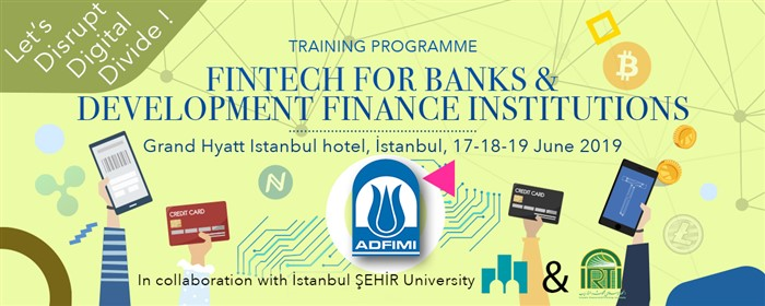 ADFIMI - Assocation of National Development Finance